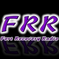 Fort Recover Radio