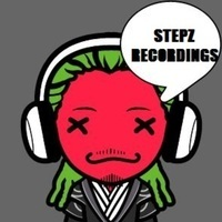 Stepz Recordings