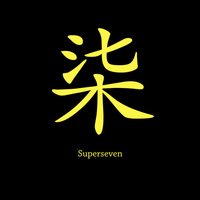 SupersevenOfficial