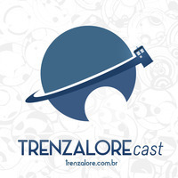 TrenzaloreCast - Podcast de Doctor Who