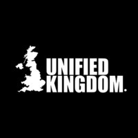 UnifiedKingdom