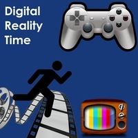 Digital Reality Time