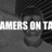 Gamers On Tap Podcast