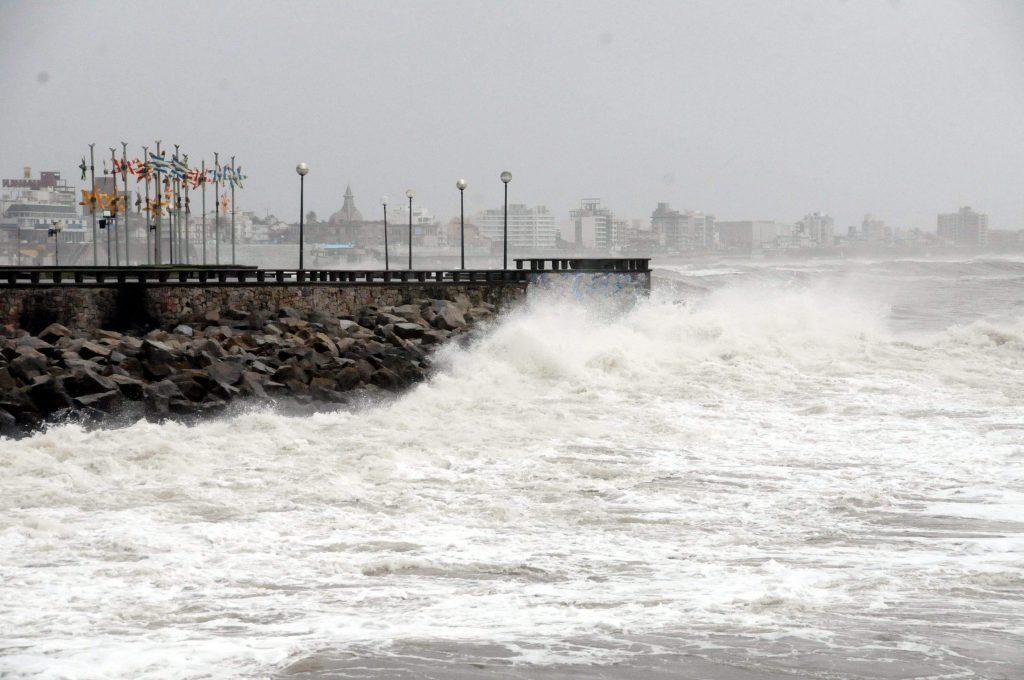 Actualidad: Cómo estará el tiempo este miércoles en Tucumán