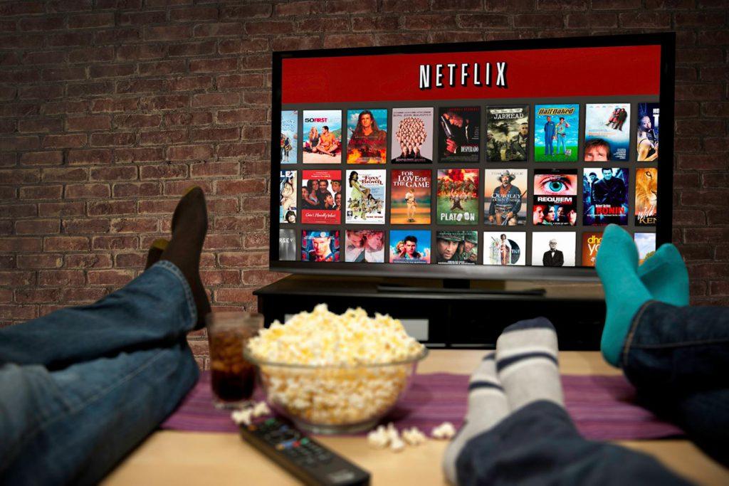 Estos códigos te permitirán acceder a series y películas ocultas en Netflix
