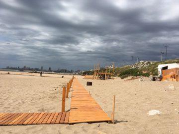 Playa bonaerense 10