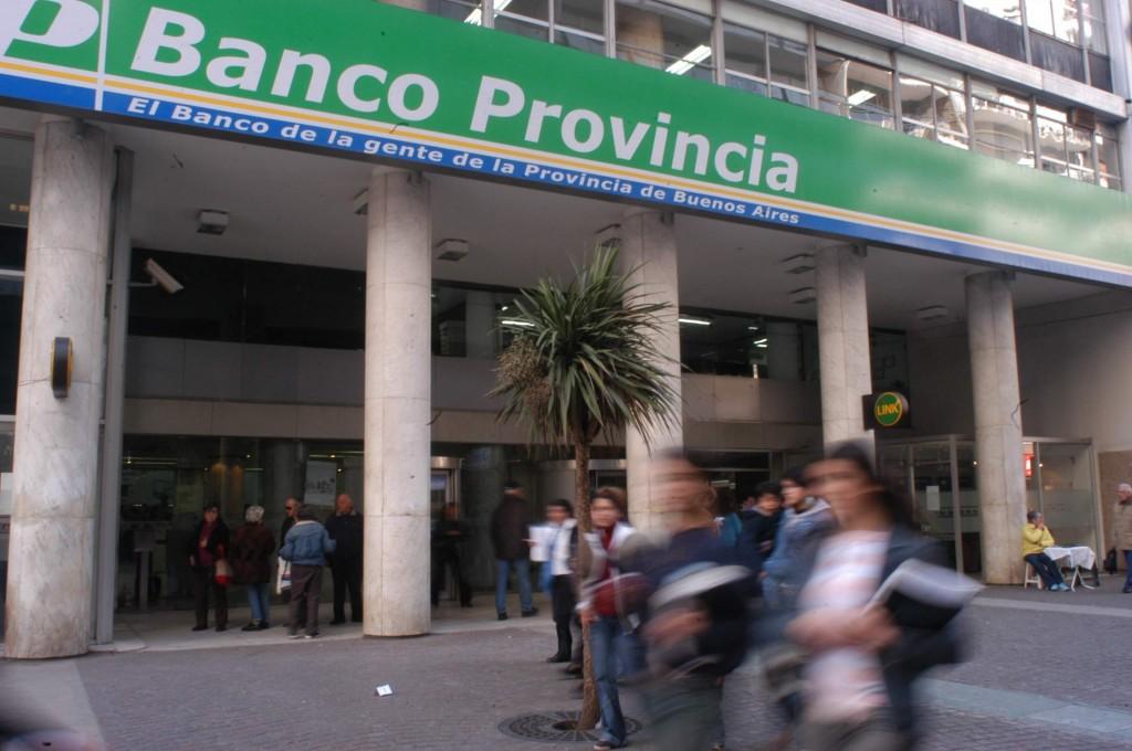 La Bancaria adhirió al paro del 25: el lunes no habrá actividad financiera