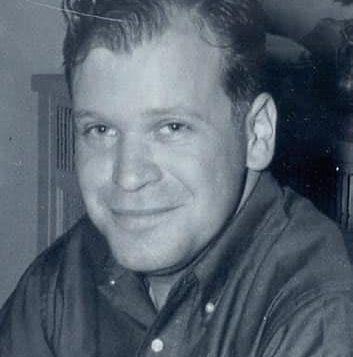 Alvin Frank