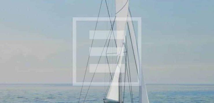 Caratteristiche di Lagoon 450, il catamarano francese dal cuore italiano