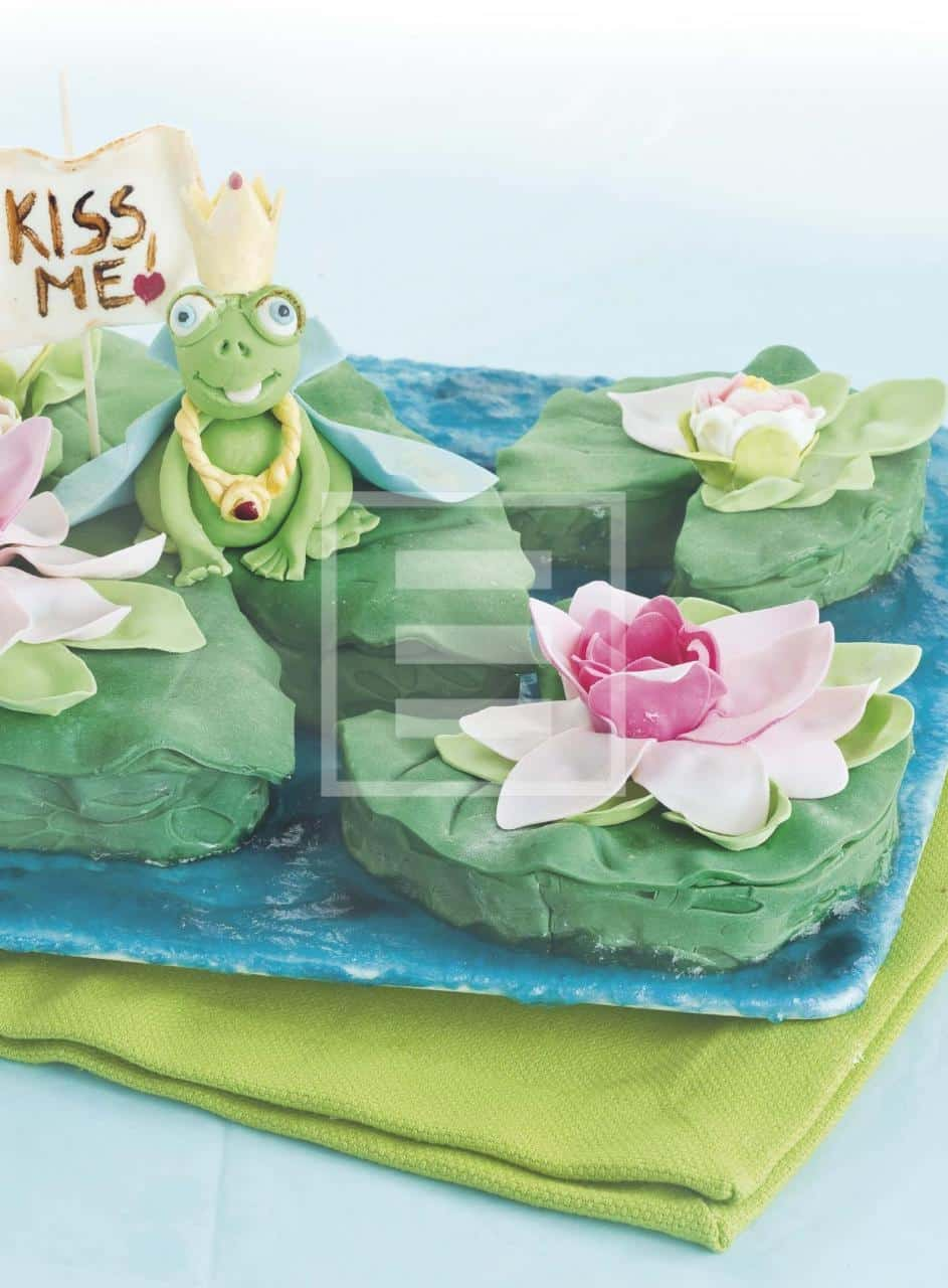 Cake design 5d1446d46149