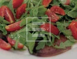 A tu per tu con il tonno: le ricette dei lettori per cucinarlo e conservarlo