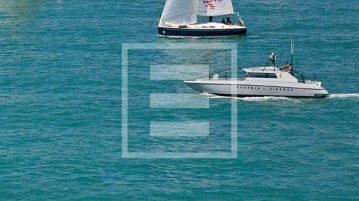 Documenti e dotazioni obbligatorie per evitare multe in mare