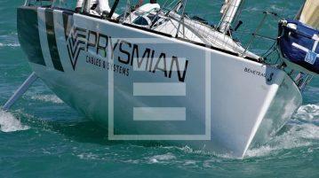Exploit Mini Transat, ovvero chi sono (e dove navigano) i velisti solitari italiani