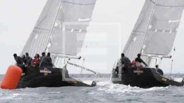 TOD GP 2010, Team Soltel vince tutto. Risultati della regata
