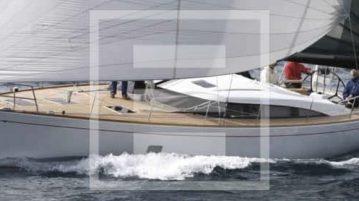 Easy sailing: 10 soluzioni per navigare sulla tua barca con facilità e sicurezza