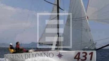 Gran Premio d'Italia Mini: la carica di Pendibene e classifica