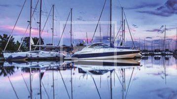 I 186 marina d'Italia: ecco dove ormeggiare la vostra barca