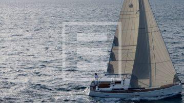 come vestire il vento della barca
