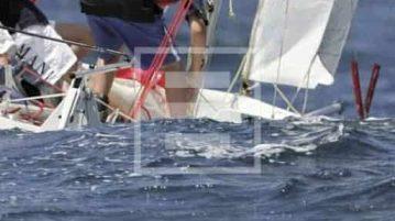 barca 555FiV Randa Boys Cup