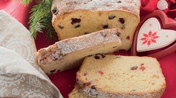 Frittelle Dolci Di Natale.Piudolci Autore Presso Magpedia