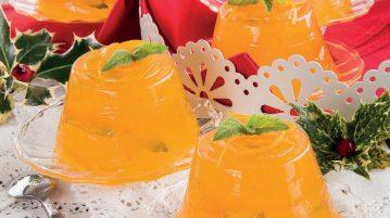 Vassoio Freshness, piattini Bitossi Home
