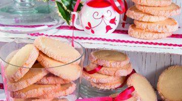 Porta biscotti Montemaggi