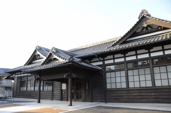 2014生駒ふるさとミュージアム