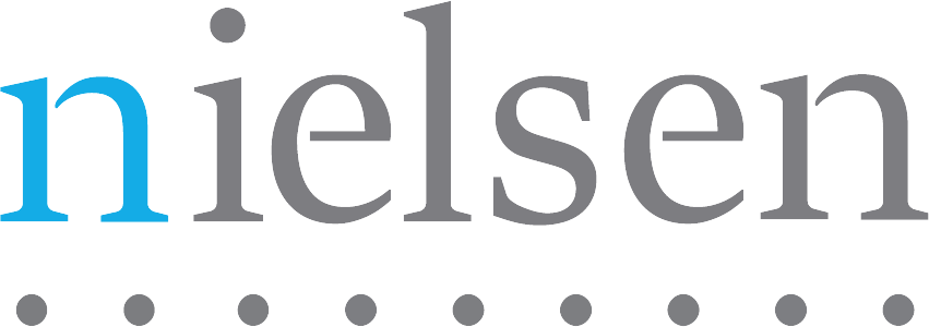 pudding ai backed Nielsen