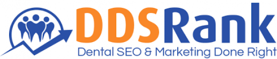 DDSRank Dental Scholarship