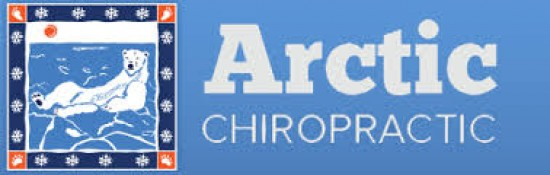 Arctic Physical Therapy Scholarship