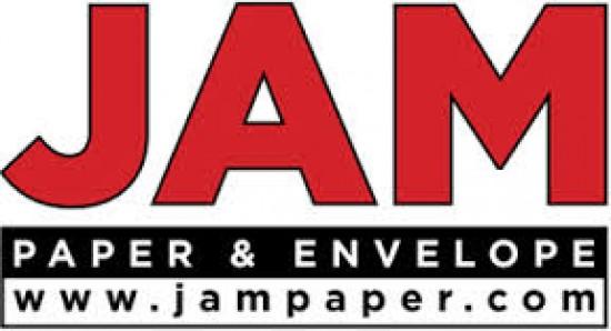 JAM Paper Teacher Scholarship