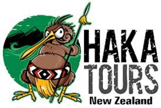 Haka Tours Scholarship