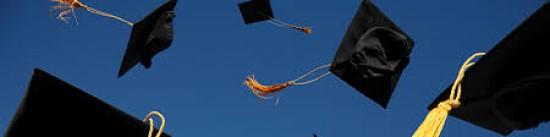 Bruce Provda Scholarship