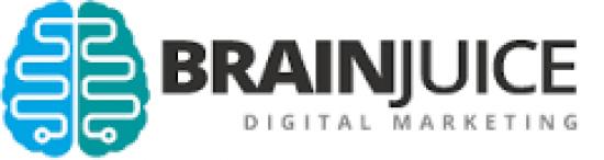 Drink Brain Juice Scholarship Program