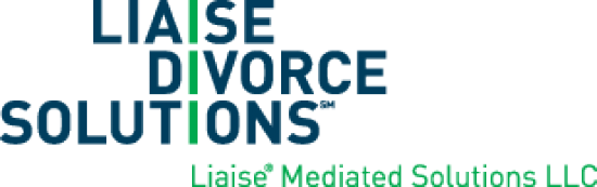 Liaise Divorce Solutions Scholarship Program