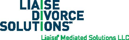 Liaise Divorce Solutions Scholarship Program