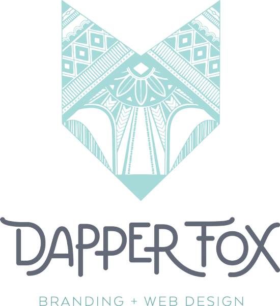 Dapper Fox Design Entrepreneur Scholarship