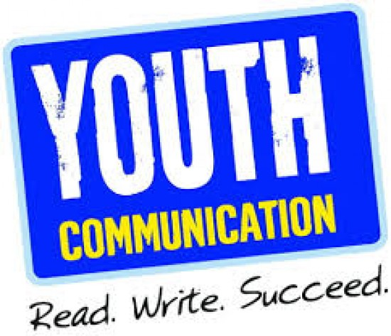 YCteen July Essay Contest