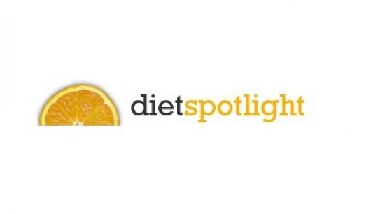 Dietspotlight.com Scholarship