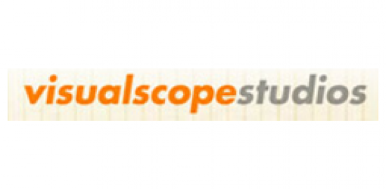 Visualscope Web Design Scholarship