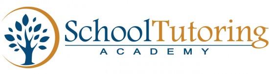 SchoolTutoring Academy College Scholarship