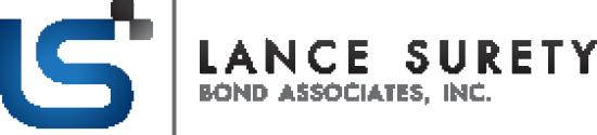 Lance Surety College Scholarship