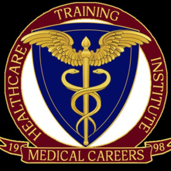 Healthcare Essay Scholarship