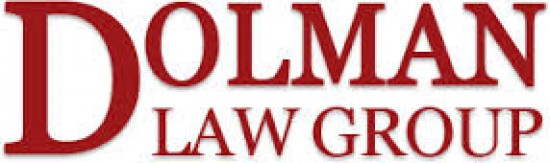 Dolman Law Group Video Essay Contest