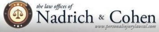 Nadrich & Cohen Civil Justice Scholarship