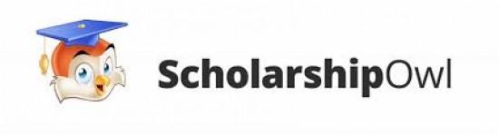 """You Deserve It!"" Scholarship"