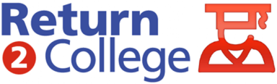 Return 2 College Scholarship Program