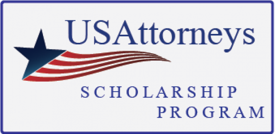 USAttorneys.com National Scholarship Essay Contest