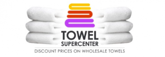 Towel Supercenter Essay Scholarship