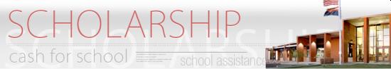 QuikshipToner.com Student Scholarship